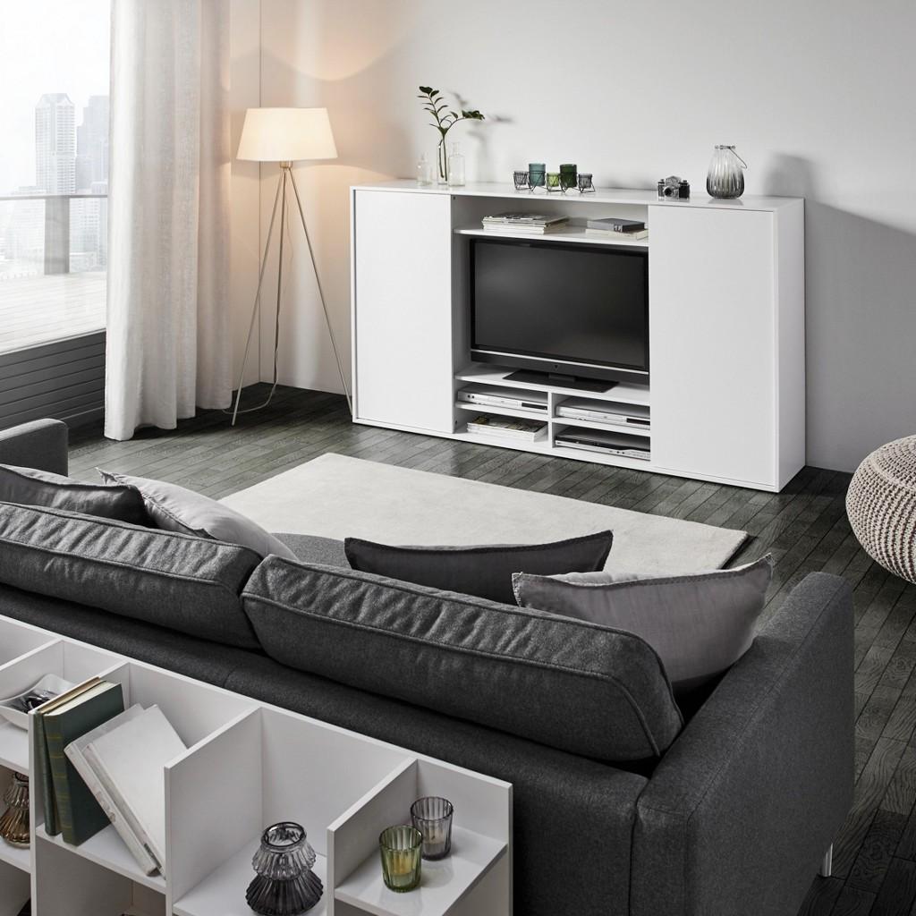 TV-Element Basic