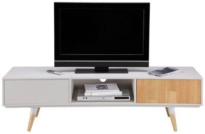 wohnwände & tv- möbel jetzt entdecken | mömax, Hause deko