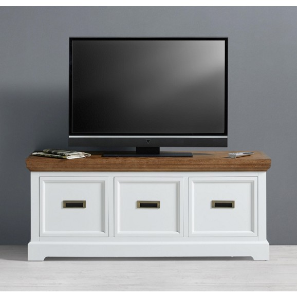 tv element melanie online kaufen m max. Black Bedroom Furniture Sets. Home Design Ideas