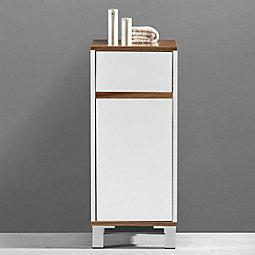Unterschrank Franca   MODERN, Holzwerkstoff (30/71/30cm)   Mu0026Ouml;
