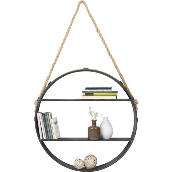 wandregal aus eisen online kaufen m max. Black Bedroom Furniture Sets. Home Design Ideas