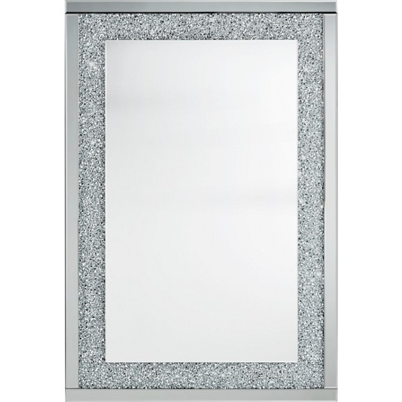 Wandspiegel ca 80x120x4cm online kaufen m max for Spiegel 80 x 180