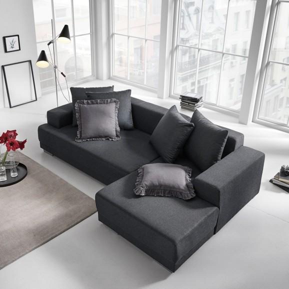 sofas & couches jetzt entdecken   mömax - Wohnzimmercouch Mit Schlaffunktion