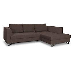 Couch modern  Sofas & Couches jetzt entdecken | mömax