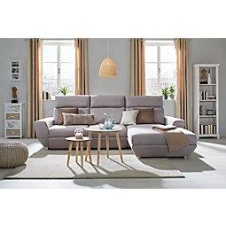 sofas & couches jetzt entdecken   mömax - Wohnzimmer Couch Modern