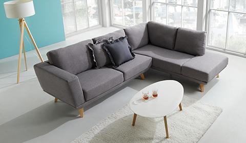 wohnlandschaften jetzt entdecken m max. Black Bedroom Furniture Sets. Home Design Ideas