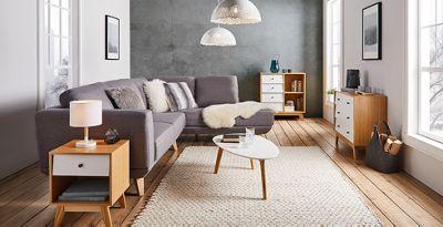 Wohnzimmermöbel Jetzt Entdecken | Mömax   Bilder Für Das Wohnzimmer