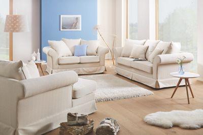Landhaus sofa grau  Zweisitzer Sofas jetzt entdecken | mömax