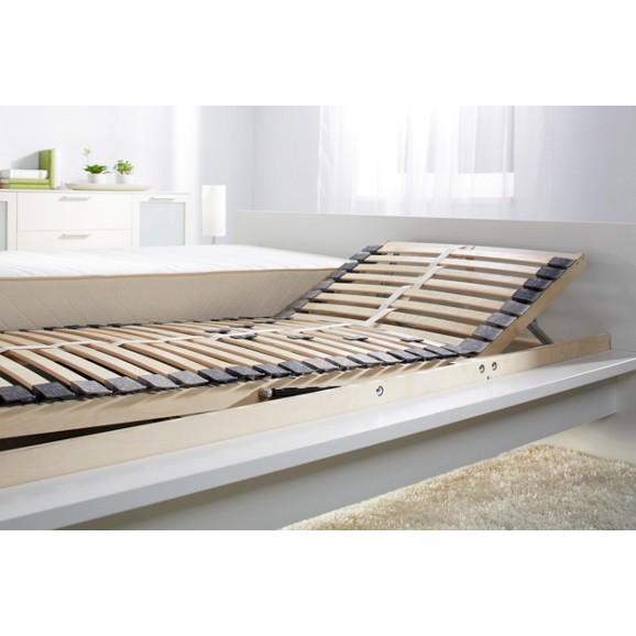 lattenrost aus holz ca 90x200cm online kaufen m max. Black Bedroom Furniture Sets. Home Design Ideas