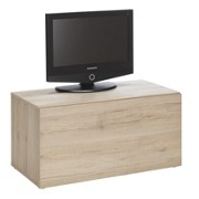 tv aufsatz go 450 f r schreibtisch wohnw nde tv m bel. Black Bedroom Furniture Sets. Home Design Ideas