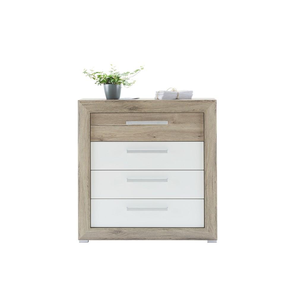 kommoden und sideboards getdelicate. Black Bedroom Furniture Sets. Home Design Ideas