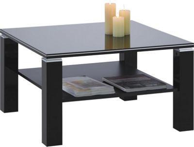 couchtisch h henverstellbar modern design couchtisch. Black Bedroom Furniture Sets. Home Design Ideas