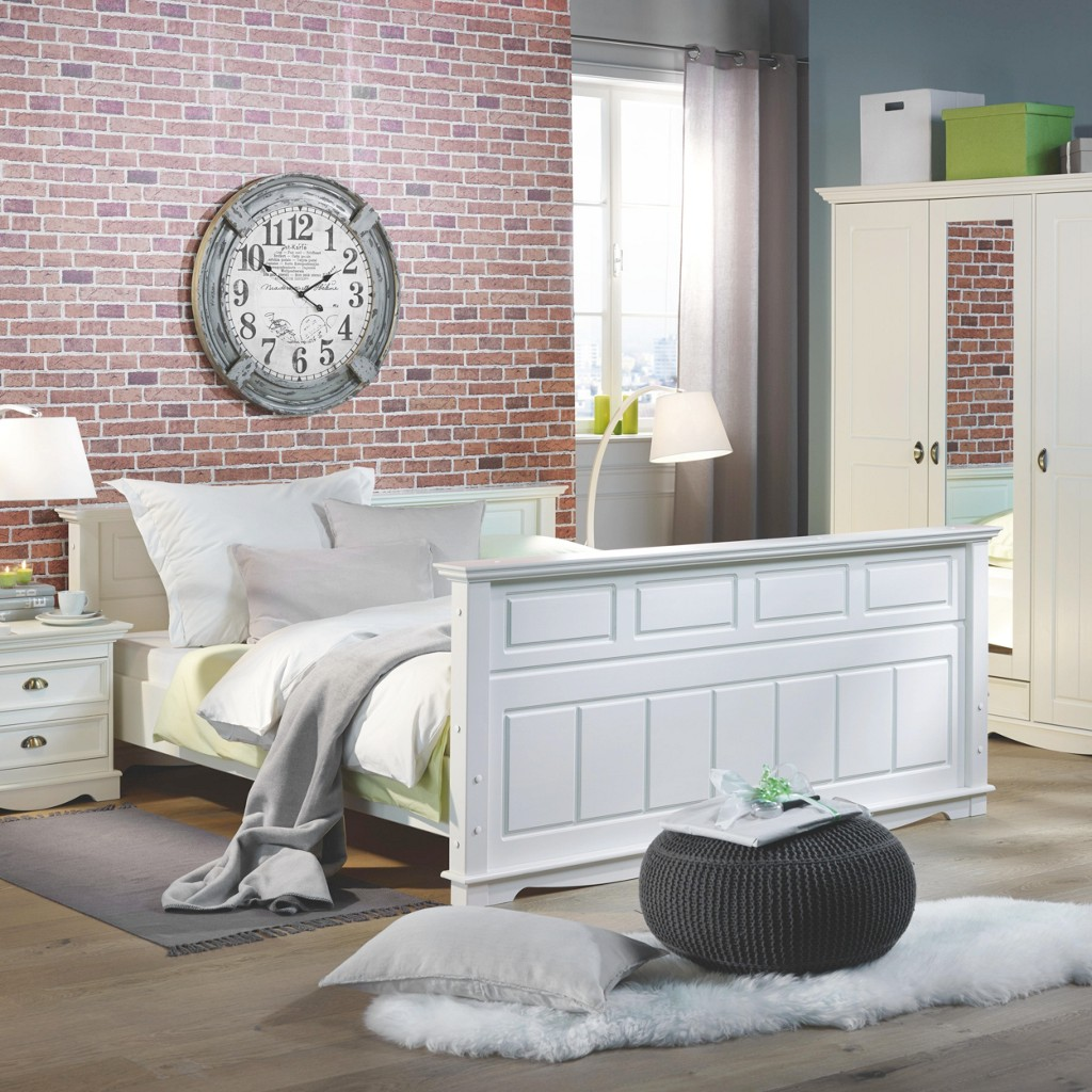 wohnzimmer lila ideen. Black Bedroom Furniture Sets. Home Design Ideas