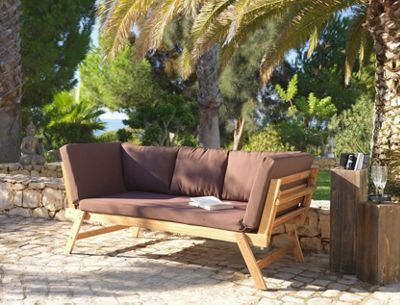 Daybed Relax (002874002901): Bild 3686354 (image/jpeg)
