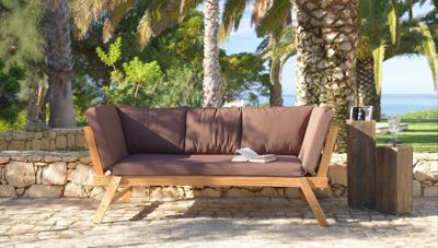Daybed Relax (002874002901): Bild 3686355 (image/jpeg)