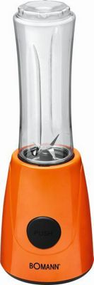 Shake-mixer (006734012302): Bild 1101160939ORANGE.jpg (image/jpeg)