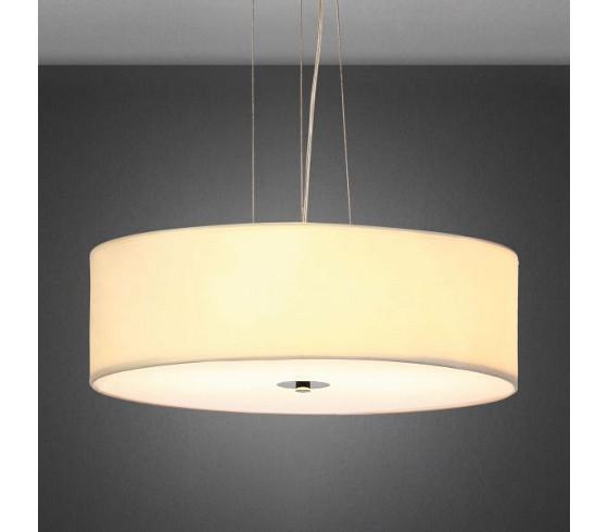h ngeleuchte benny h ngeleuchten beleuchtung produkte. Black Bedroom Furniture Sets. Home Design Ideas