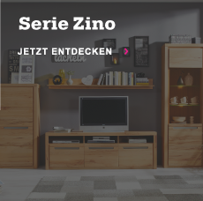 serie-zino