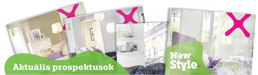 leg jabb m max akci k akci s js g let lt se. Black Bedroom Furniture Sets. Home Design Ideas