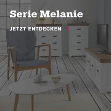 serie-melanie