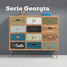 serie-georgia