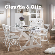 claudia&otto