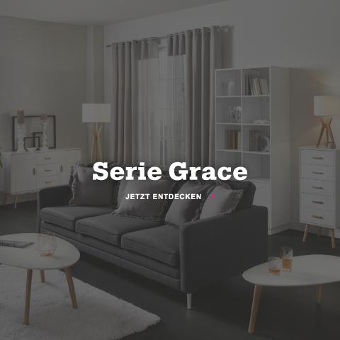 serie-grace