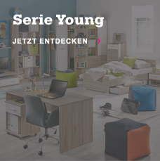 serie-young