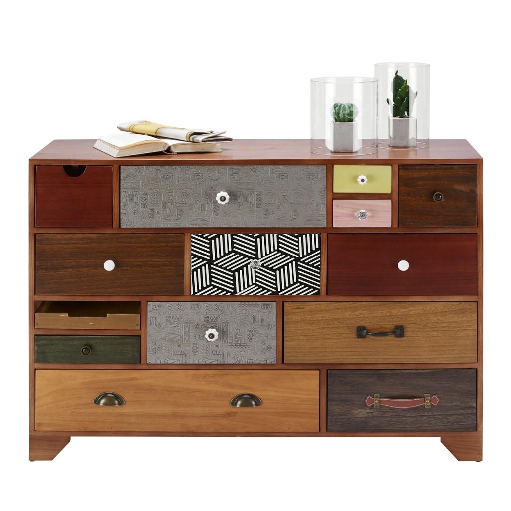 vintage kommode g nstig kaufen gertrudmoestl. Black Bedroom Furniture Sets. Home Design Ideas