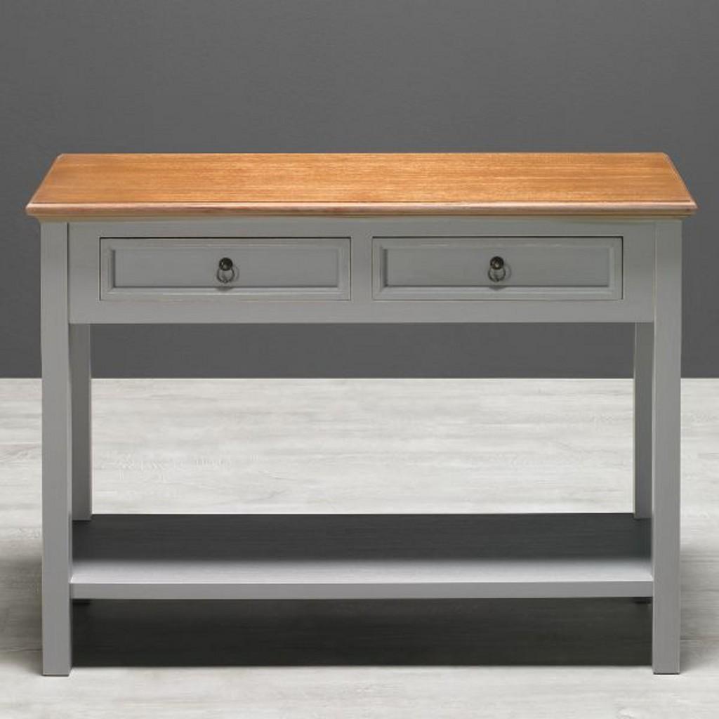 m bel online kaufen im shop von fs inpire. Black Bedroom Furniture Sets. Home Design Ideas