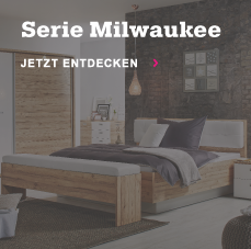 serie-milwaukee