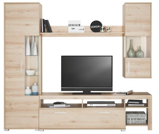 wohnw nde g nstig ikea interessante ideen. Black Bedroom Furniture Sets. Home Design Ideas