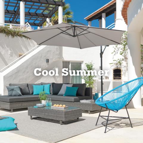 cool-summer