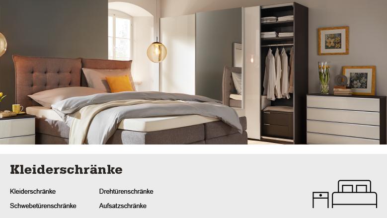 kleiderschr nke online kaufen m max. Black Bedroom Furniture Sets. Home Design Ideas
