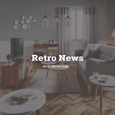 retro-news