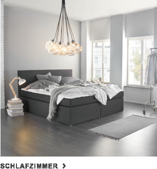 schlafzimmer-online-only