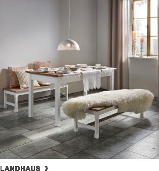 Landhausmoebel-online-only