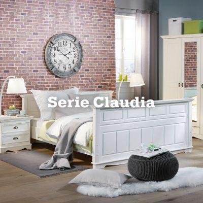 Wunderbar Schlafzimmer Serien Mömax