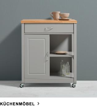 küchenmöbel-online-only
