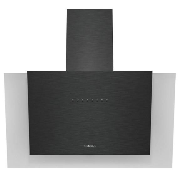 dunstabzugshaube siemens lc97kb272 online kaufen m max. Black Bedroom Furniture Sets. Home Design Ideas