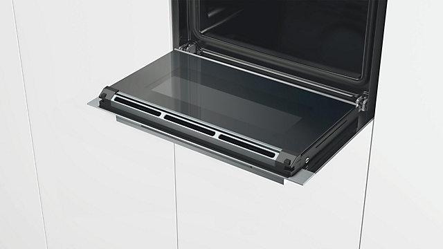 Einbaudampfgarer Siemens Cd634gbs1 online kaufen ➤ mömax | {Einbaudampfgarer 17}