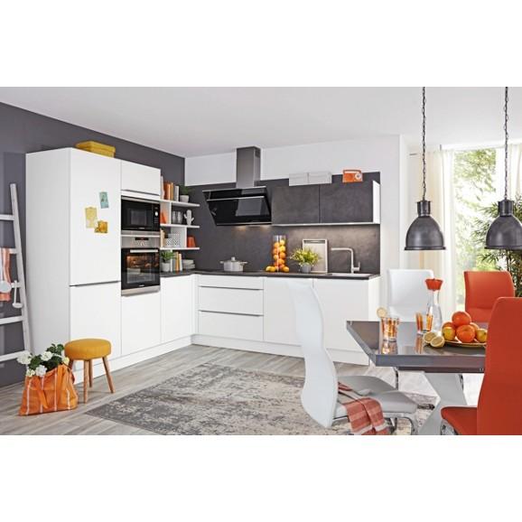 eckk che feel portland online kaufen m max. Black Bedroom Furniture Sets. Home Design Ideas