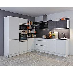 Eckküchen - Küchen - Küchen & Esszimmer - Produkte   mömax   {Eckküchen 82}
