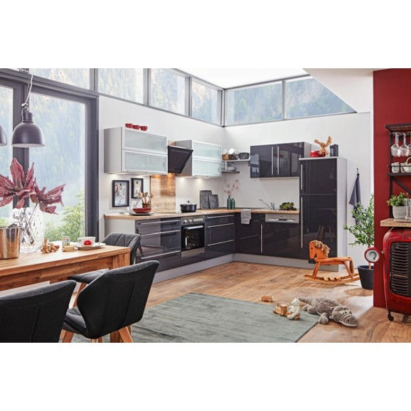 pino k chen betonoptik. Black Bedroom Furniture Sets. Home Design Ideas