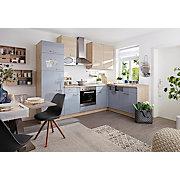 Eckküchen - Küchen - Küchen & Esszimmer - Produkte   mömax   {Eckküchen 96}