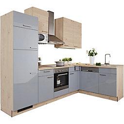 Eckküchen - Küchen - Küchen & Esszimmer - Produkte   mömax   {Eckküchen 91}