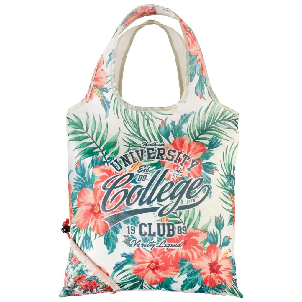 Einkaufstasche Helen in verschiedenen Designs
