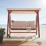m max neueste wohnideen bei m max entdecken und online. Black Bedroom Furniture Sets. Home Design Ideas