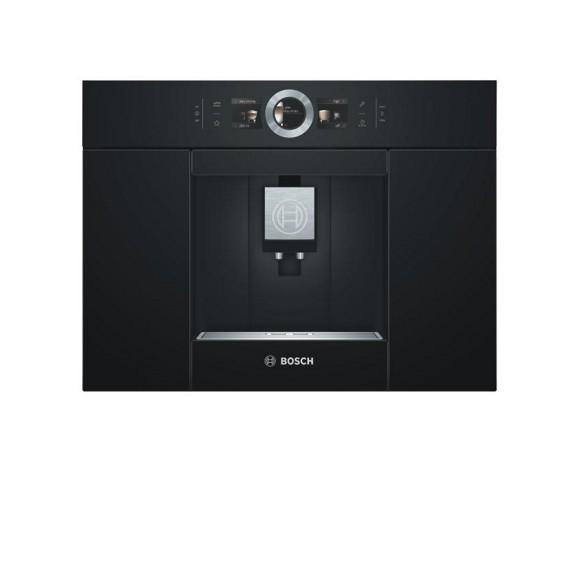 kaffeevollautomat bosch ctl636eb1 online kaufen m max. Black Bedroom Furniture Sets. Home Design Ideas