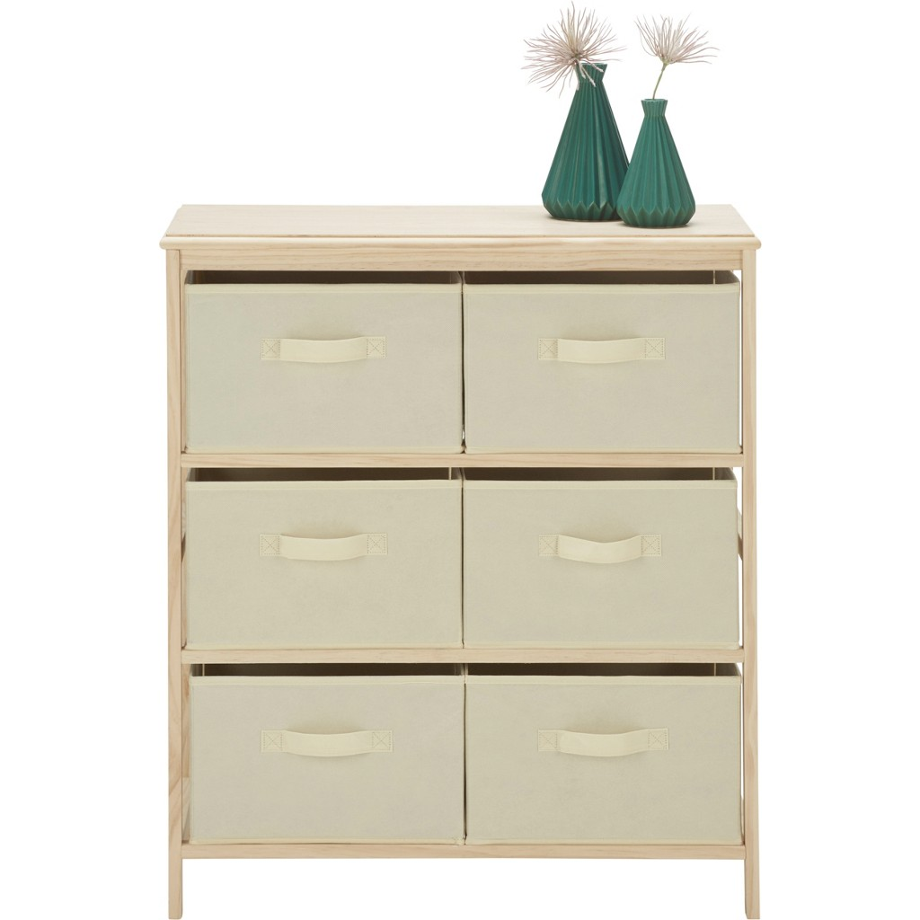 kommode wei tiefe 35 cm im kommoden und sideboards. Black Bedroom Furniture Sets. Home Design Ideas